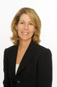 Claire J. Constantine, Esq.