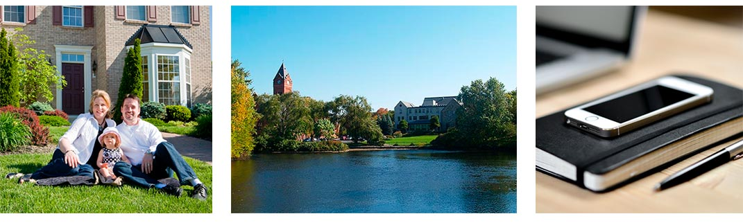 Estate Planning and Law Services in Winchester MA
